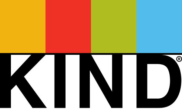 08 KINDweb.jpg