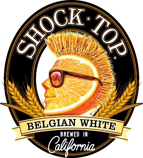 Shock-Top-BIC-web.png
