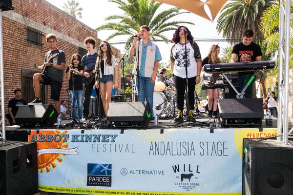abbot-kinney-festival-stage-sponsor.jpg