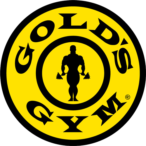 golds-gym-500x500.png