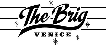 The-Brig-Abbot-Kinney-Festival-Sponsor.png