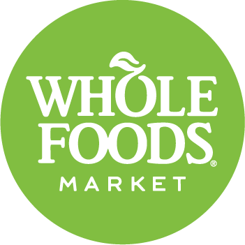 Whole-Foods-AbbotKinney-Sponsor.png