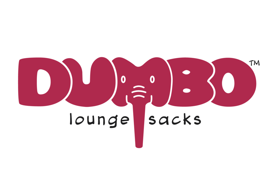 dumbo lounge.png