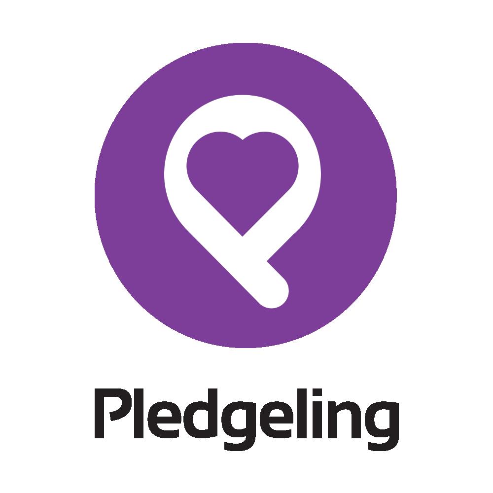 Pledgeling Logo.png
