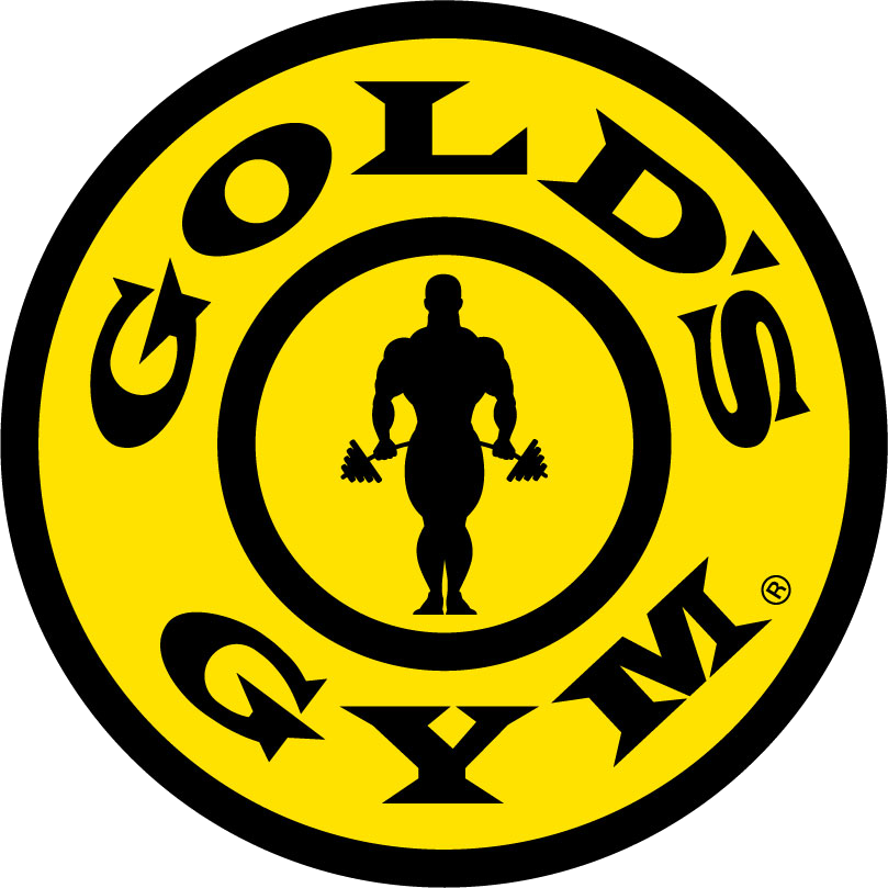 Golds Gym orig size.png