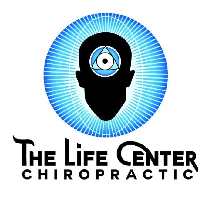LIFE CENTER CHIROPRACTIC