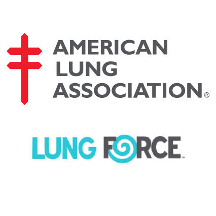 American Lung Assoc