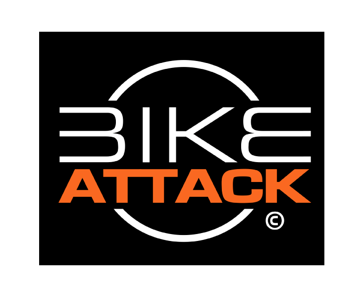 bike-attack.png