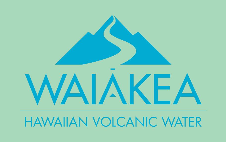 waiakea-resized.png