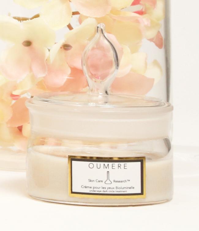 Oumere Skin Care