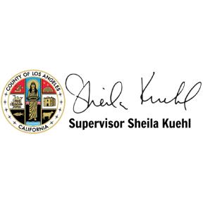 supervisor kuehl