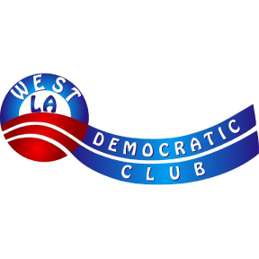 West LA Democratic Club