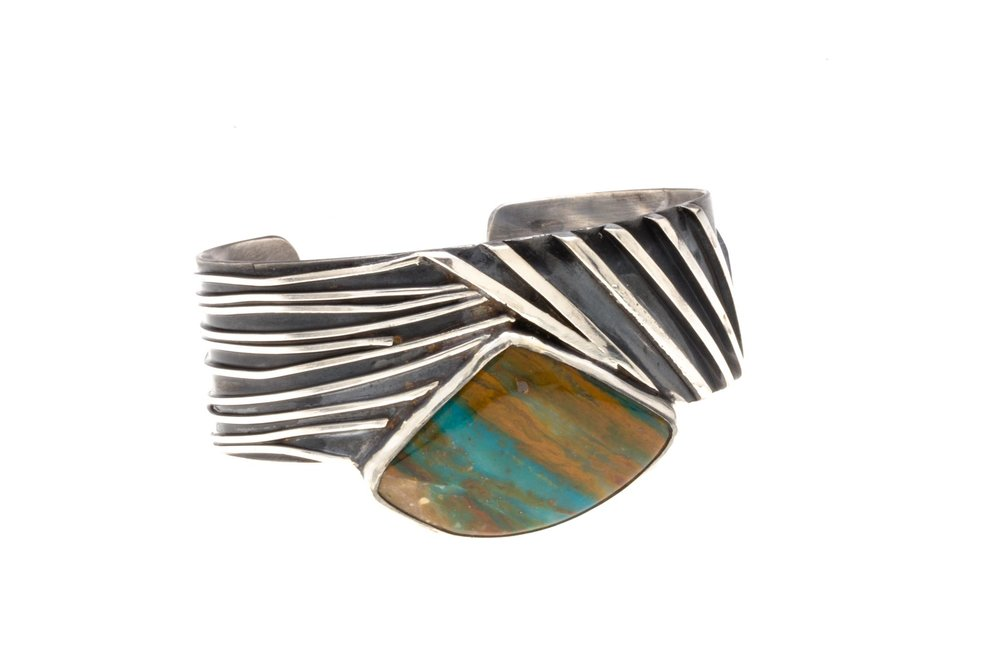 Jivita Jewelry