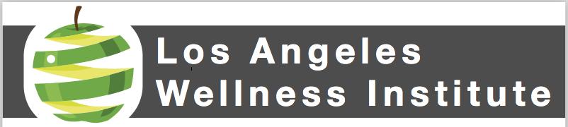 Los Angeles Wellness Institute