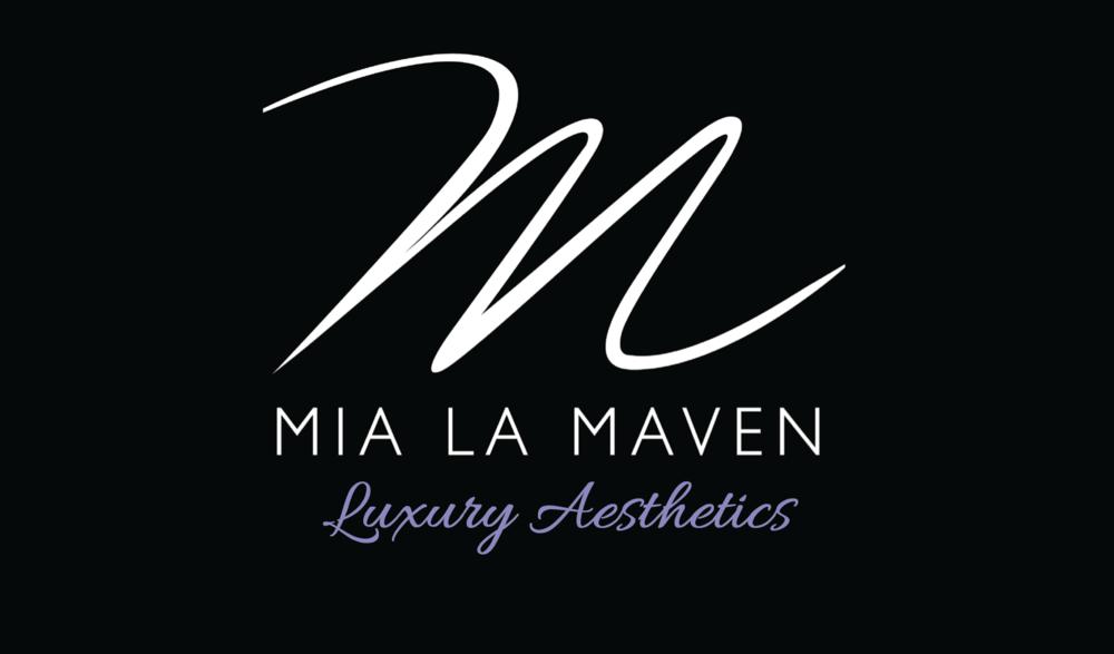 Mia La Maven Aesthetics