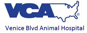 Venice Blvd Animal Hosp