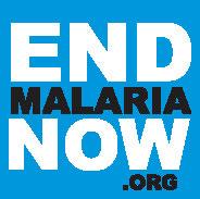 End Malaria Now