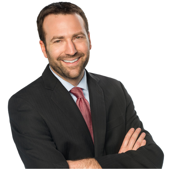 State Sen. Ben Allen