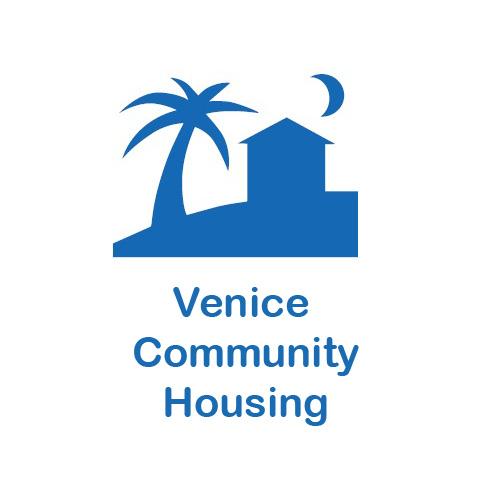 Venice Community Housing