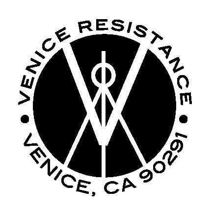 Venice Resistance