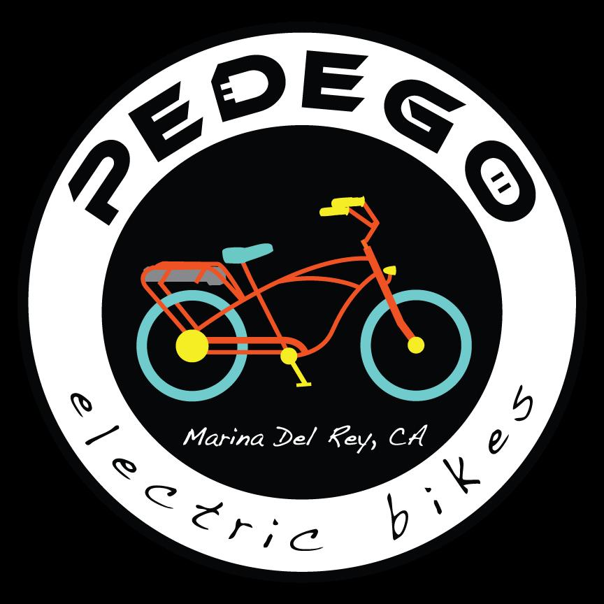 Pedego-Logo-Marina-Del-Rey (1).png
