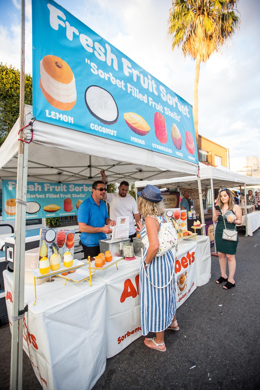 Abbot-Kinney-Festival-2018-Food-23.jpg