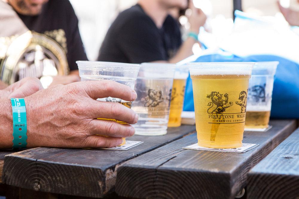 Abbot-Kinney-Festival-2018-Sponsor-12.jpg