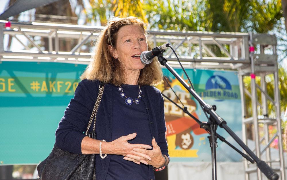 Abbot-Kinney-Festival-2018-Grants-3.jpg