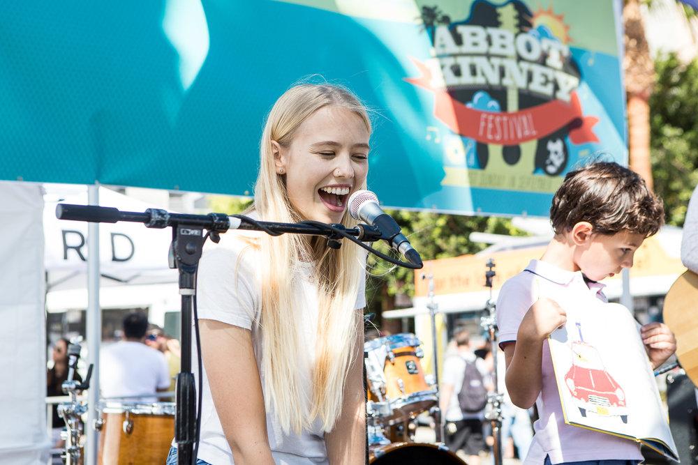 Abbot-Kinney-Festival-2018-Kids-7.jpg