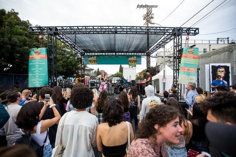 Abbot-Kinney-Festival-2018-ENT-1.jpg