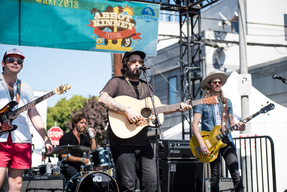 Abbot-Kinney-Festival-2018-ENT-7.jpg