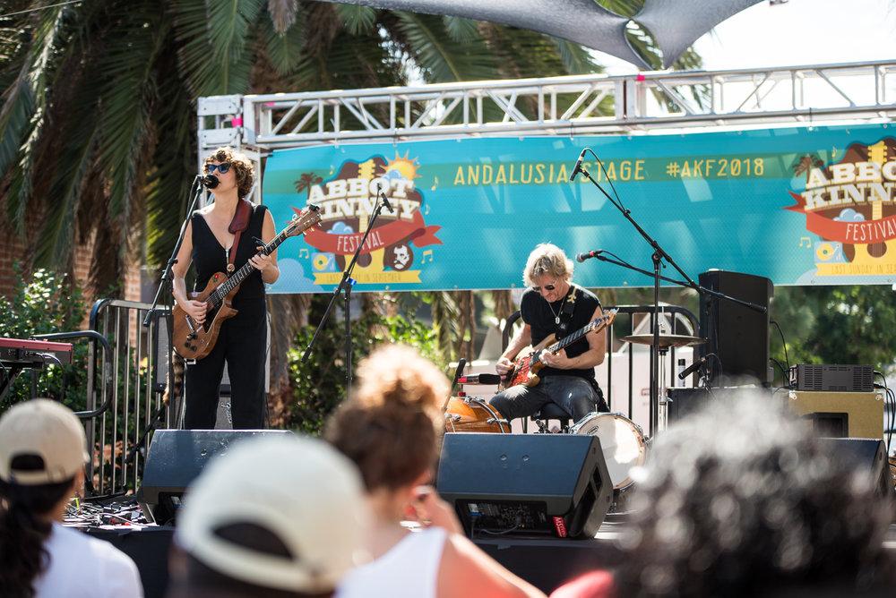 Abbot-Kinney-Festival-2018-ENT-9.jpg