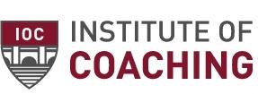 logo_instituteofcoaching (2).jpg