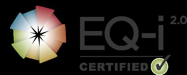 EQI2.0_CLogo_bcard copy.png