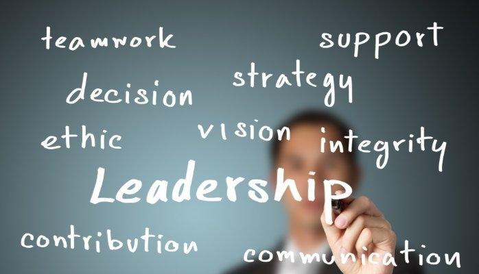 Desenvolva os seus líderes e transforme os seus resultados -