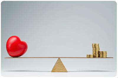 Negócio, patrimônio, controle e laços preservados -