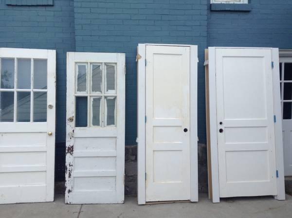Doors $10-$20