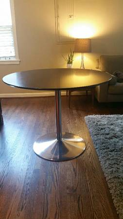 CB2 Table     $130     View on Craigslist