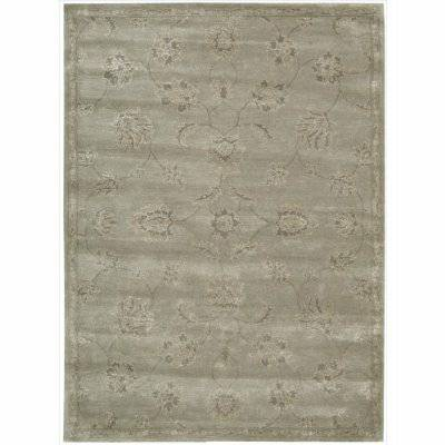7.6 x 9.6 Hand Tufted Rug     $150   This rug retails for $550 on Amazon.    View on Craigslist