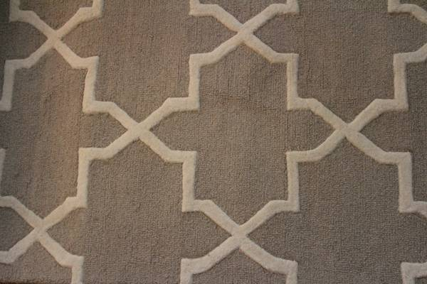 14' Wool Runner     $175     View on Craigslist