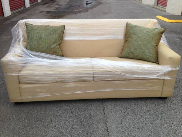 Couch from Merridian     $475     View on Craigslist
