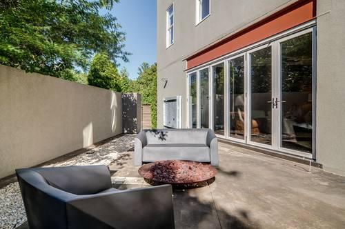 Modern Outdoor Furniture     $500     View on Craigslist