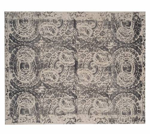 Pottery Barn 8' x 10' Rug $800 This rug retails for $1049 at Pottery Barn. View on Craigslist