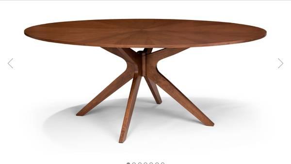 Hinlim Conan Table     $300     View on Craigslist