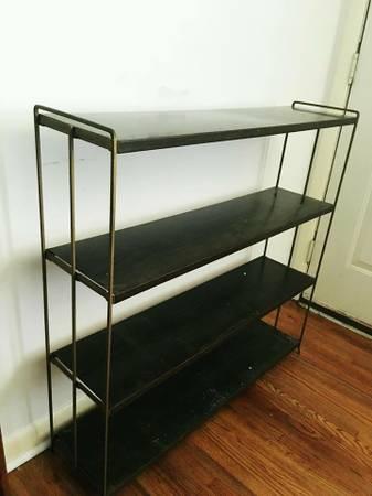 Vintage Shelf     $35     View on Craigslist