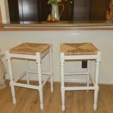 Pair of Bar Stools     $80     View on Craigslist