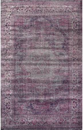 NuLoom 5' x 8' Rug     $100     View on Craigslist