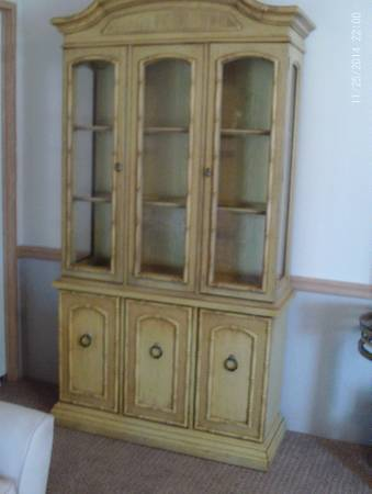 furniture bahama full craigslist large pictures literarywondrous china size admirable of concept tommy picture used gallery cabinet