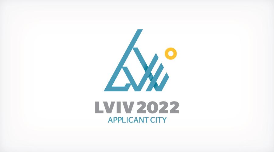 Lviv-1.jpg