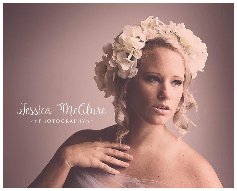 Blog jessica mcclure photography model alyssa alexander lexington kentucky model photographer malvernweather Gallery